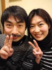 岡内美喜子 公式ブログ/次の作品♪ 画像1