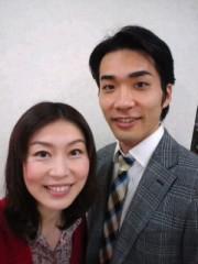 岡内美喜子 公式ブログ/メリークリスマス♪ 画像1