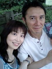 岡内美喜子 公式ブログ/過去の自分♪ 画像1
