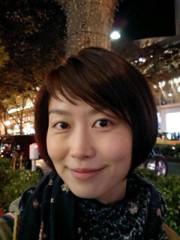 岡内美喜子 公式ブログ/脱大正時代のメイドさん♪ 画像1