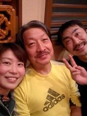 岡内美喜子 公式ブログ/むーとぴあ♪ 画像2