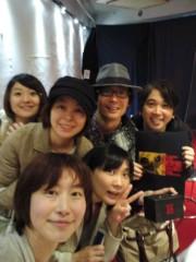 岡内美喜子 公式ブログ/リアル脱出ゲーム♪ 画像1