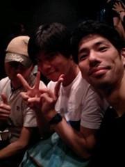 岡内美喜子 公式ブログ/みんなで応援♪ 画像2