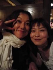 岡内美喜子 公式ブログ/最終週♪ 画像2