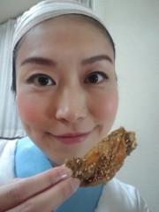 岡内美喜子 公式ブログ/なごや♪ 画像1