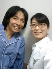 岡内美喜子 公式ブログ/ひい兄ちゃん♪ 画像1
