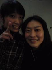 岡内美喜子 公式ブログ/下北沢演劇祭♪ 画像1