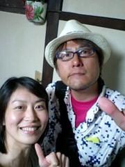 岡内美喜子 公式ブログ/宴会ぶちょー♪ 画像1