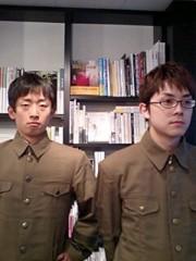 岡内美喜子 公式ブログ/図書館戦争PV♪ 画像2