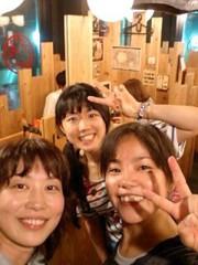 岡内美喜子 公式ブログ/もうすぐ♪ 画像1