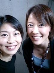 岡内美喜子 公式ブログ/良子さん♪ 画像1