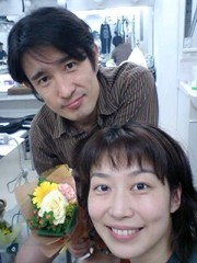岡内美喜子 公式ブログ/限りある幸せな日々♪ 画像1