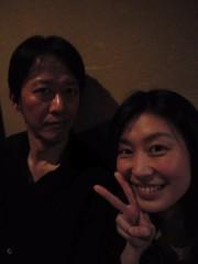 岡内美喜子 公式ブログ/容疑者Xへ♪ 画像1