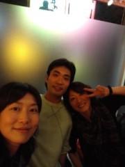 岡内美喜子 公式ブログ/あと1週間♪ 画像1