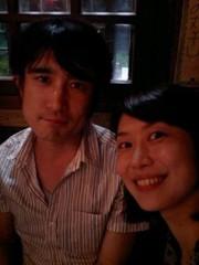 岡内美喜子 公式ブログ/大切な時間♪ 画像1