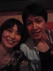 岡内美喜子 公式ブログ/ライブ♪ 画像1
