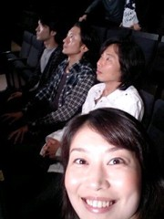 岡内美喜子 公式ブログ/10日間限り♪ 画像1