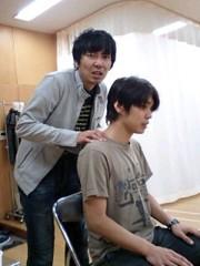 岡内美喜子 公式ブログ/いよいよっ♪ 画像1