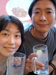 岡内美喜子 公式ブログ/げんきですっ。 画像1