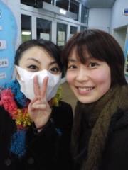 岡内美喜子 公式ブログ/お休みは観劇♪ 画像1