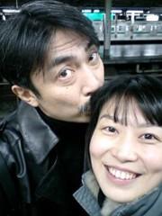 岡内美喜子 公式ブログ/たろさん♪ 画像1