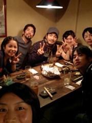 岡内美喜子 公式ブログ/あと2日っ! 画像1