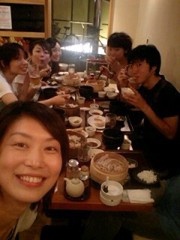 岡内美喜子 公式ブログ/1日1日を大切に。 画像2