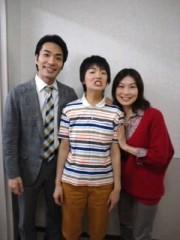 岡内美喜子 公式ブログ/2011にありがとう♪ 画像1
