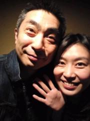 岡内美喜子 公式ブログ/容疑者Xへ♪ 画像2