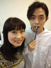 岡内美喜子 公式ブログ/みんなだいすき。 画像1