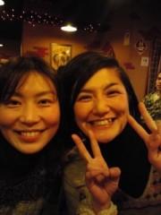 岡内美喜子 公式ブログ/ハイリンド稽古開始♪ 画像1