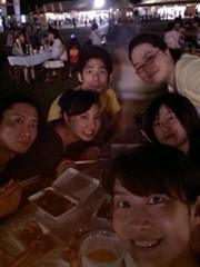 岡内美喜子 公式ブログ/ひとまず報告♪ 画像1