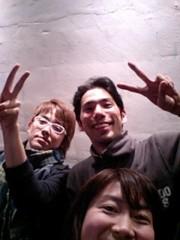 岡内美喜子 公式ブログ/ぺりくり♪ 画像1