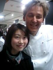 岡内美喜子 公式ブログ/ぴえーるさん♪ 画像1