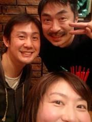 岡内美喜子 公式ブログ/むーとぴあ♪ 画像1