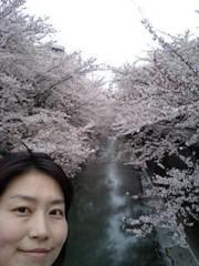 岡内美喜子 公式ブログ/入学おめでと♪ 画像1
