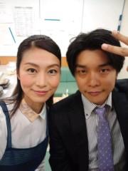 岡内美喜子 公式ブログ/『無伴奏ソナタ』♪ 画像2