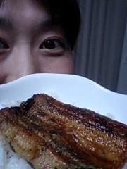 岡内美喜子 公式ブログ/追い込み♪ 画像1