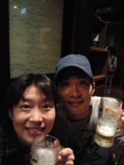 岡内美喜子 公式ブログ/いよいよラスト1週間♪ 画像1