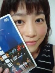 岡内美喜子 公式ブログ/いよいよ明日♪ 画像1
