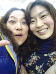 岡内美喜子 公式ブログ/観劇三昧♪ 画像2
