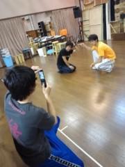 岡内美喜子 公式ブログ/のびのびと♪ 画像1