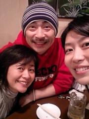 岡内美喜子 公式ブログ/たろさーーん! 画像1