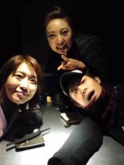 岡内美喜子 公式ブログ/天使会♪ 画像1