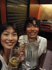岡内美喜子 公式ブログ/まってます♪ 画像1