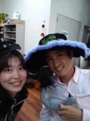岡内美喜子 公式ブログ/11月♪ 画像1