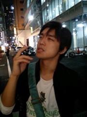 岡内美喜子 公式ブログ/いよいよ明日初日♪ 画像1