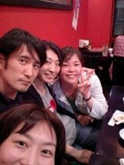 岡内美喜子 公式ブログ/共演者♪♪ 画像1