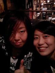 岡内美喜子 公式ブログ/ARMs♪ 画像1
