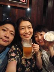岡内美喜子 公式ブログ/あと3日♪ 画像2